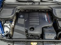 GMC Sierra Engine Cover