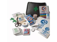 Cadillac CTS First Aid Kit