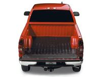 GM Tailgate Liner
