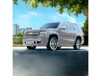 Rear Genuine GM 25895212 Rocker Panel Molding