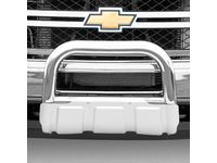 Chevrolet Tahoe Brush Grille Guard - 12499099