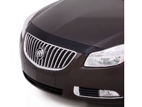 Buick Regal Deflectors