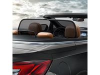 Buick Cascada Convertible Windscreens - 13398139