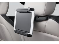 Chevrolet Blazer Universal Tablet Holder - 84396817