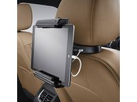 Chevrolet Blazer Universal Tablet Holder with Integrated Power - 84521046
