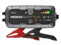 Chevrolet Impala 1,000-Amp Battery Jump Starter by NOCO - 19366935