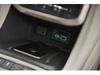 GMC Acadia Wireless Charging System - 84721711