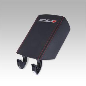 Genuine GM Accessories 22992180 Floor Console Lid