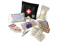 GM First Aid Kit - 88960626