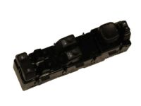 GM Power Window Switch - 15883322