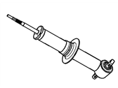 GMC Shock Absorber - 19353951