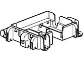 buick rainier fuse box - 15197529