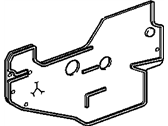 GENERAL MOTORS 15159292 Panels Fairings /& Deflectors