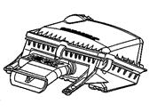 Chevrolet Express Cabin Air Filter