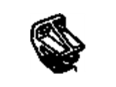 chevrolet p30 fuse box - 10098794