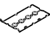 GM Valve Cover Gasket - 55354237