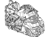 Pontiac Torrent Transmission Assembly - 19332858