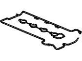 GM Valve Cover Gasket - 12598014