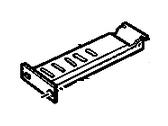 Genuine GM Brace 15676531