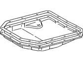 Chevrolet Prizm Oil Pan Gasket - 94840634