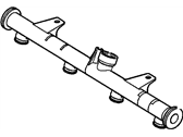 Chevrolet Tahoe Fuel Rail - 17113695