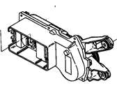 GM 19179661 Motor Asm,Windshield Wiper(Remanufacture)