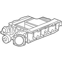GM 12670278
