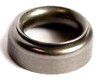 Upper Steering Column Bearing