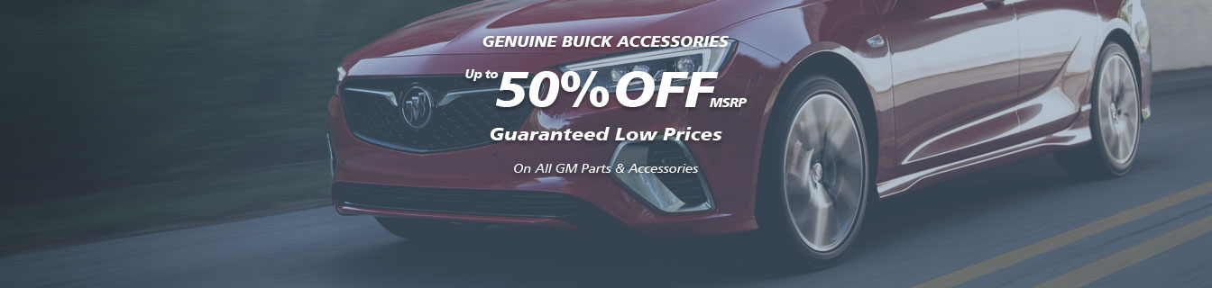 Genuine LaCrosse accessories, Guaranteed lowest prices